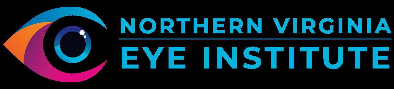 Northern Virginia Eye Institute